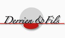LoghiHome_Derrien-Fills