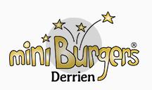 LoghiHome_Derrien-MiniBurger